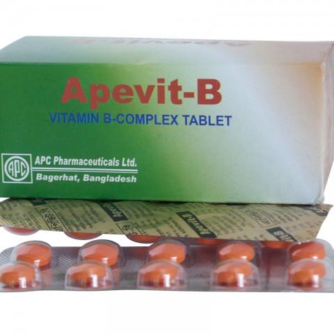 Apc Pharmaceutical Ltd